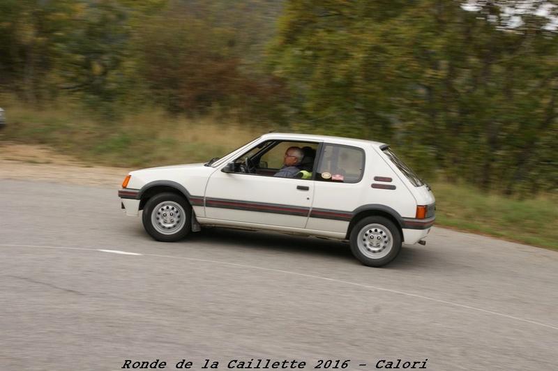[26] 16/10/2016 - 8ème Ronde de la Caillette - Chabeuil  - Page 2 Dsc02467