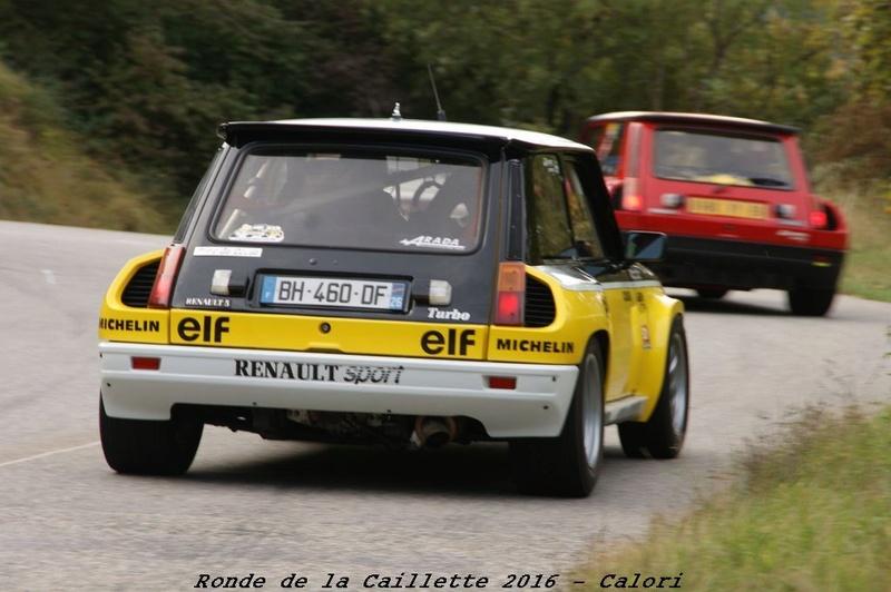 [26] 16/10/2016 - 8ème Ronde de la Caillette - Chabeuil  - Page 3 Dsc02473