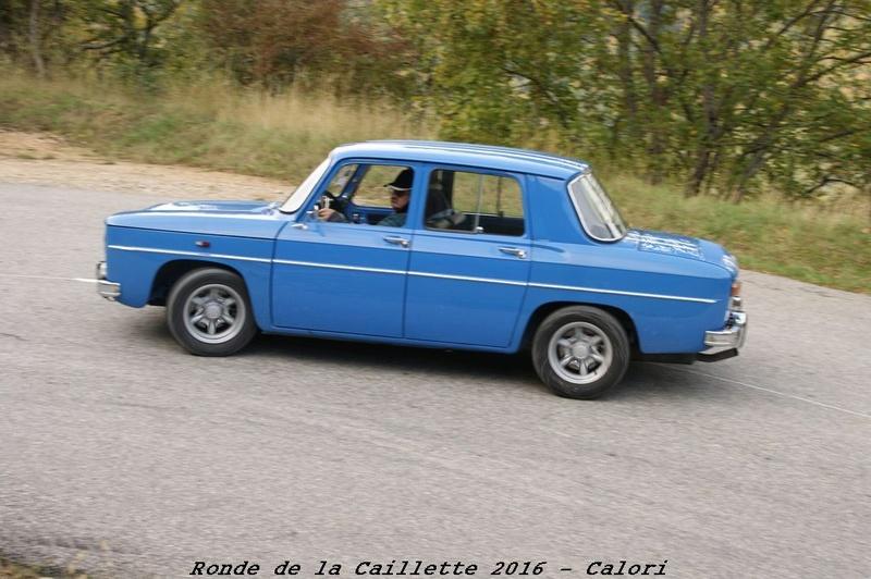 [26] 16/10/2016 - 8ème Ronde de la Caillette - Chabeuil  - Page 3 Dsc02474