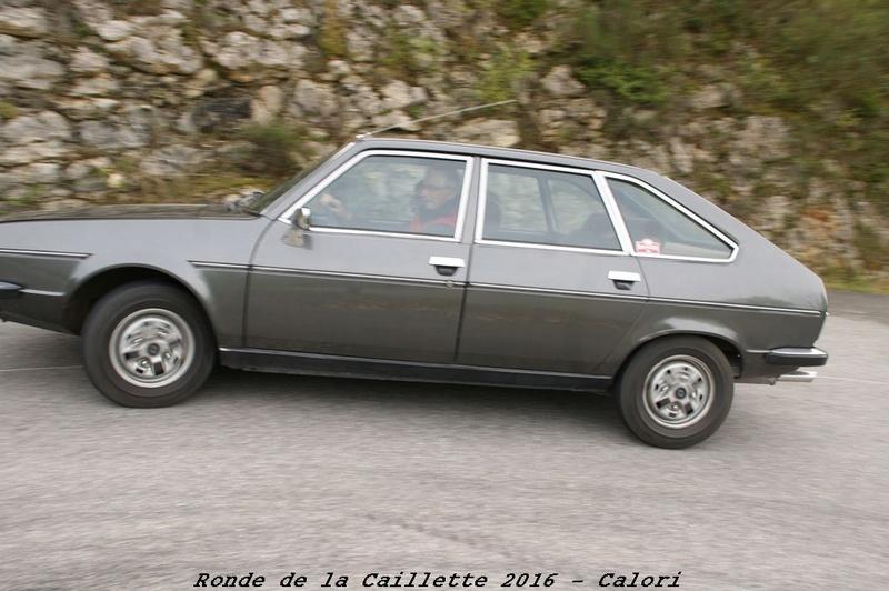 [26] 16/10/2016 - 8ème Ronde de la Caillette - Chabeuil  - Page 3 Dsc02481