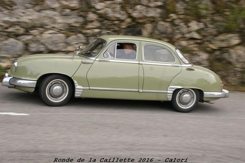 [26] 16/10/2016 - 8ème Ronde de la Caillette - Chabeuil  - Page 3 Dsc02483