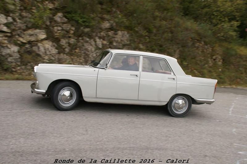 [26] 16/10/2016 - 8ème Ronde de la Caillette - Chabeuil  - Page 3 Dsc02484
