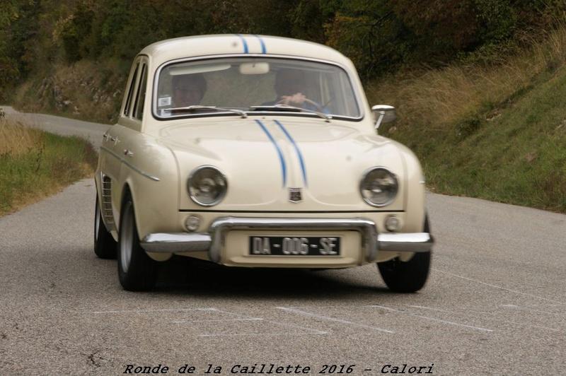[26] 16/10/2016 - 8ème Ronde de la Caillette - Chabeuil  - Page 3 Dsc02487