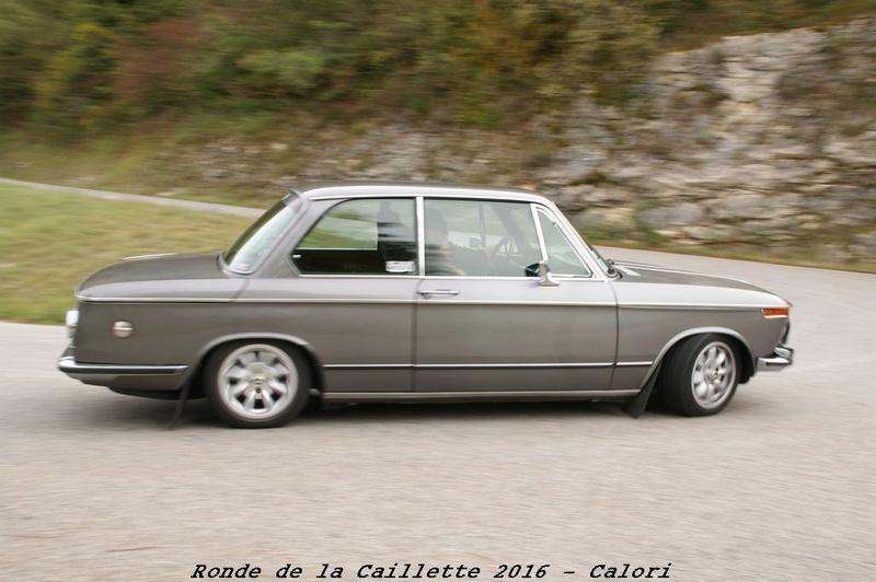 [26] 16/10/2016 - 8ème Ronde de la Caillette - Chabeuil  - Page 3 Dsc02489