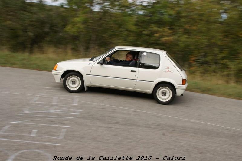 [26] 16/10/2016 - 8ème Ronde de la Caillette - Chabeuil  - Page 3 Dsc02490