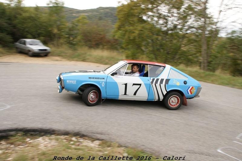 [26] 16/10/2016 - 8ème Ronde de la Caillette - Chabeuil  - Page 3 Dsc02493