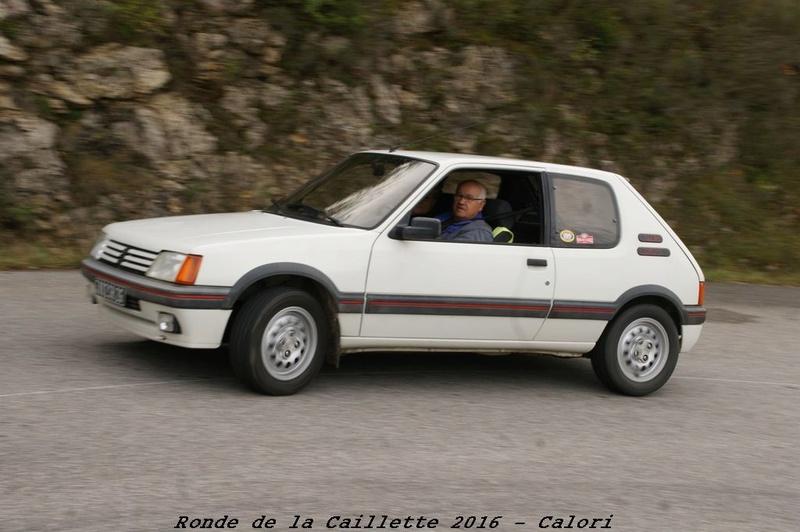 [26] 16/10/2016 - 8ème Ronde de la Caillette - Chabeuil  - Page 3 Dsc02494