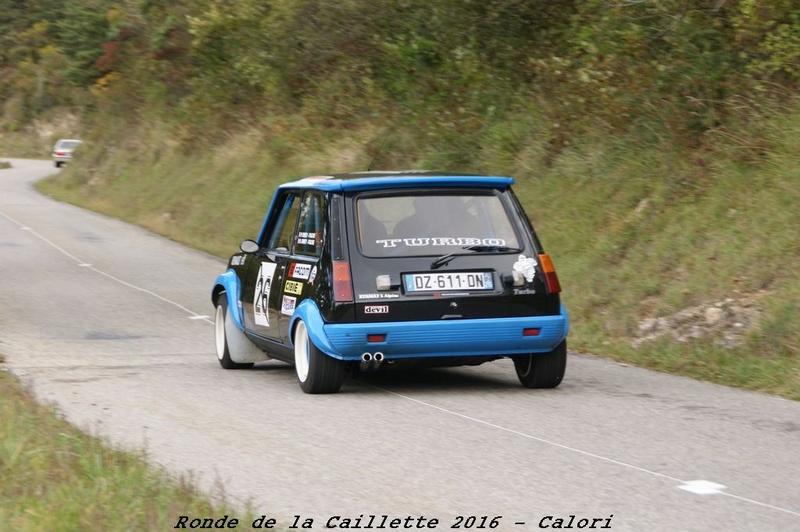 [26] 16/10/2016 - 8ème Ronde de la Caillette - Chabeuil  - Page 3 Dsc02496