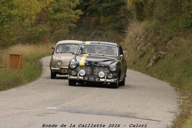 [26] 16/10/2016 - 8ème Ronde de la Caillette - Chabeuil  Dsc02516