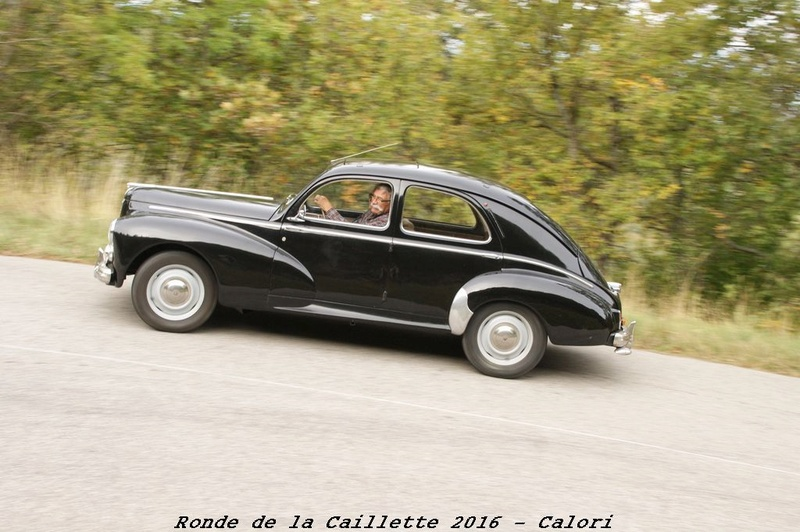 [26] 16/10/2016 - 8ème Ronde de la Caillette - Chabeuil  Dsc02536
