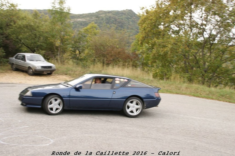 [26] 16/10/2016 - 8ème Ronde de la Caillette - Chabeuil  - Page 2 Dsc02547