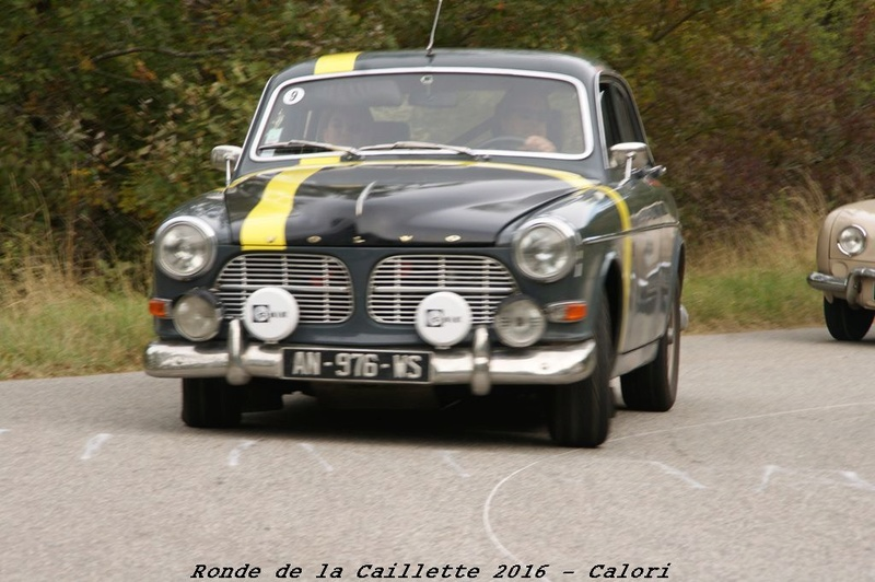 [26] 16/10/2016 - 8ème Ronde de la Caillette - Chabeuil  - Page 2 Dsc02550