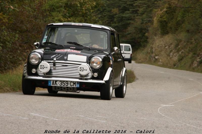 [26] 16/10/2016 - 8ème Ronde de la Caillette - Chabeuil  - Page 2 Dsc02554