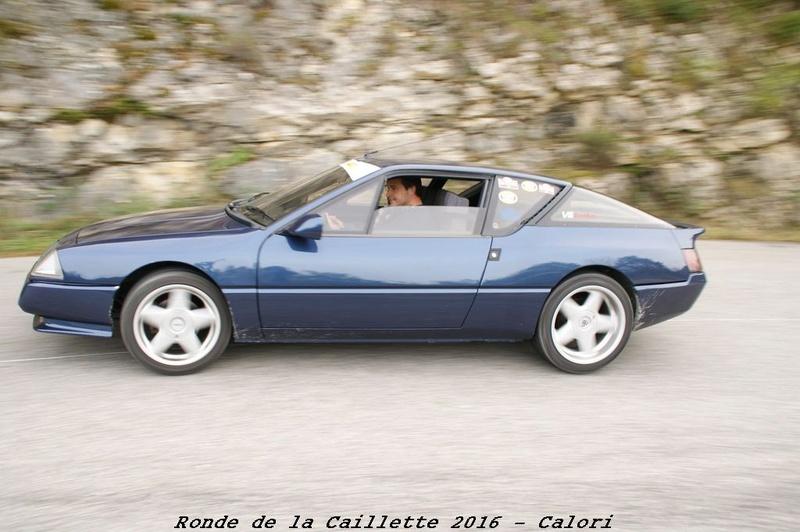 [26] 16/10/2016 - 8ème Ronde de la Caillette - Chabeuil  - Page 3 Dsc02574