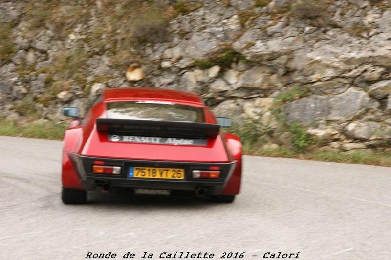 [26] 16/10/2016 - 8ème Ronde de la Caillette - Chabeuil  - Page 3 Dsc02584