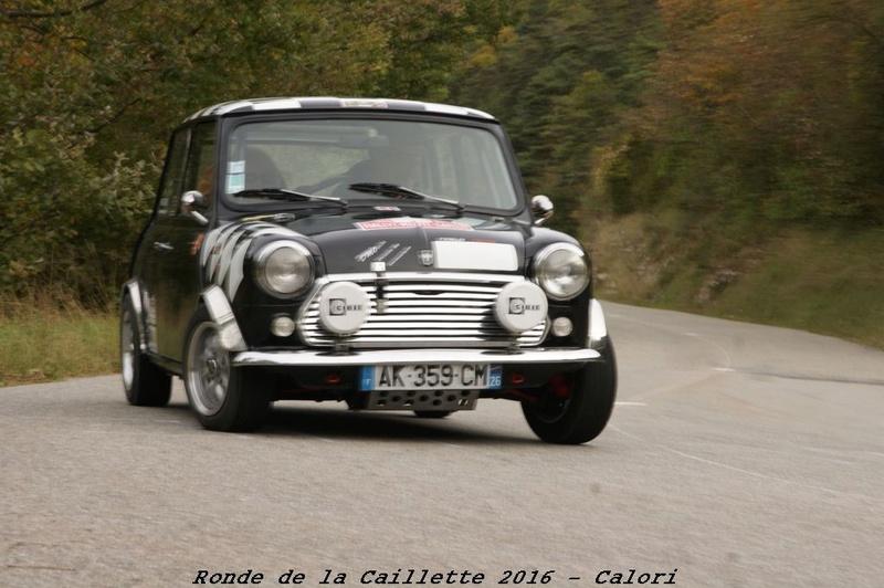 [26] 16/10/2016 - 8ème Ronde de la Caillette - Chabeuil  - Page 3 Dsc02585