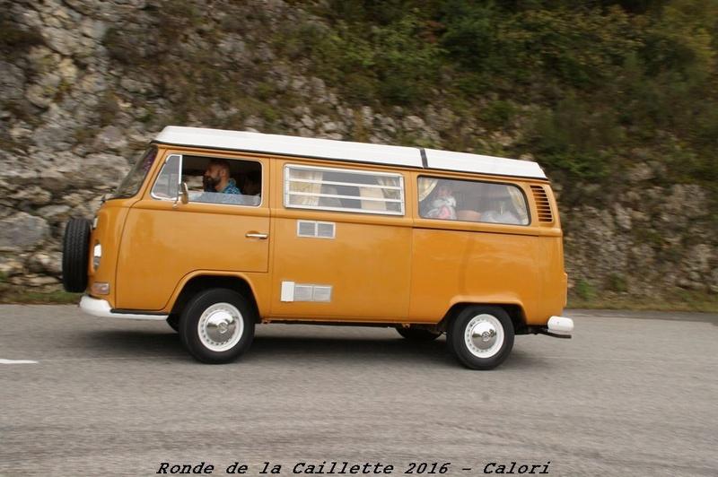 [26] 16/10/2016 - 8ème Ronde de la Caillette - Chabeuil  - Page 3 Dsc02590