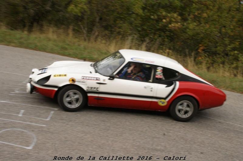 [26] 16/10/2016 - 8ème Ronde de la Caillette - Chabeuil  - Page 3 Dsc02594