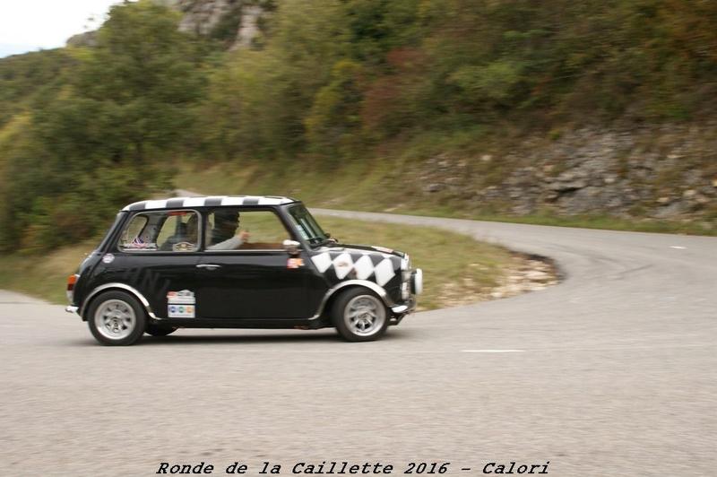 [26] 16/10/2016 - 8ème Ronde de la Caillette - Chabeuil  - Page 3 Dsc02597