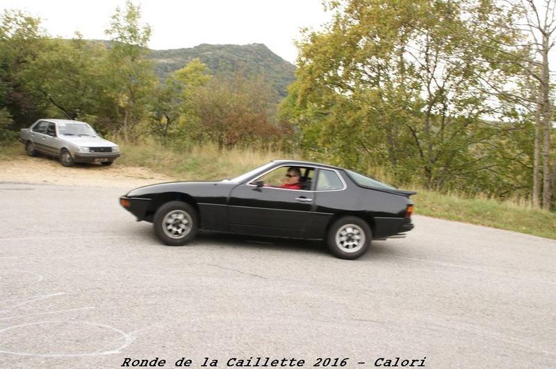 [26] 16/10/2016 - 8ème Ronde de la Caillette - Chabeuil  - Page 2 Dsc02624