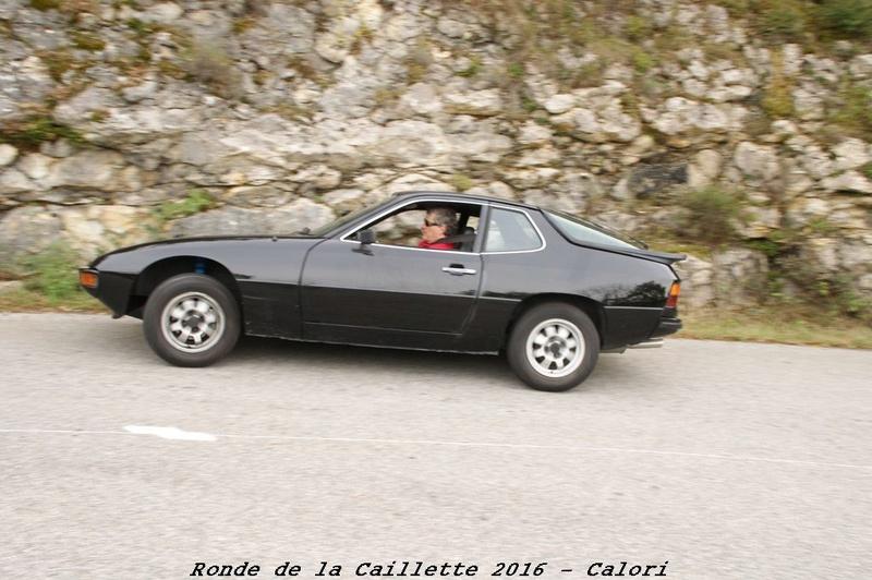 [26] 16/10/2016 - 8ème Ronde de la Caillette - Chabeuil  - Page 3 Dsc02628