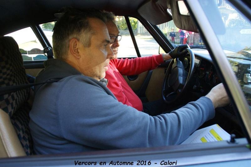 [26] 22/10/2016 1ère Routes du Vercors en Automne - Page 4 Dsc02692