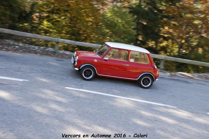 [26] 22/10/2016 1ère Routes du Vercors en Automne - Page 4 Dsc02826