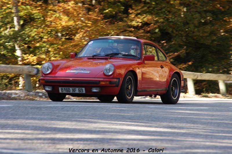[26] 22/10/2016 1ère Routes du Vercors en Automne - Page 4 Dsc02925