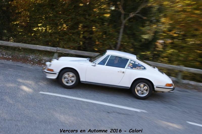 [26] 22/10/2016 1ère Routes du Vercors en Automne - Page 6 Dsc02953