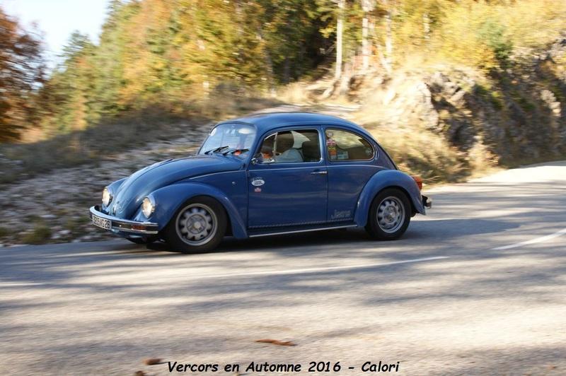 [26] 22/10/2016 1ère Routes du Vercors en Automne - Page 6 Dsc03264