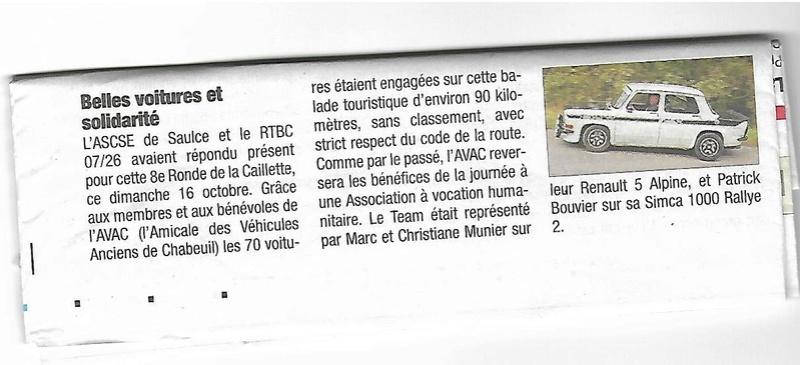 [26] 16/10/2016 - 8ème Ronde de la Caillette - Chabeuil  - Page 5 Tr_16_10