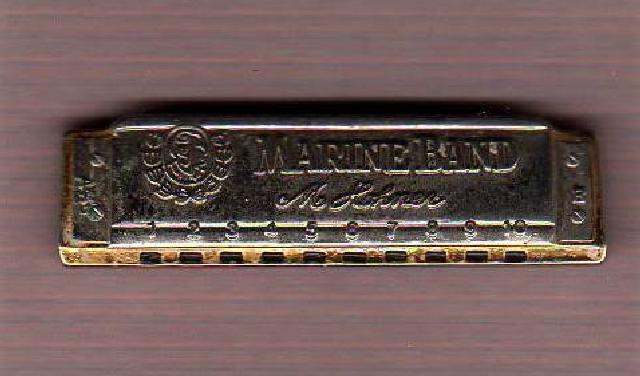 Harmonica US ? 4c11