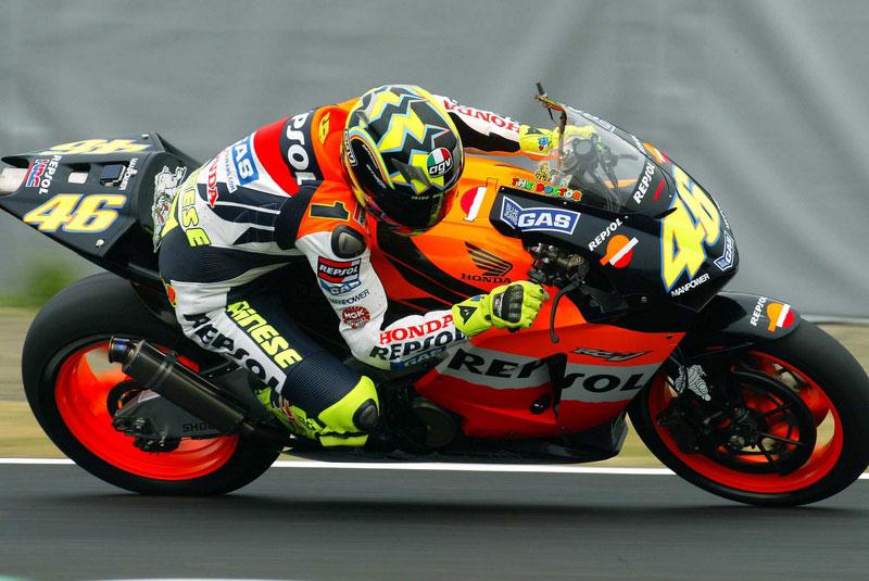 A evolução de Rossi (125-250-500cc/MotoGp) 1497810