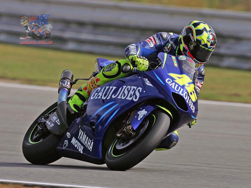 A evolução de Rossi (125-250-500cc/MotoGp) 2004_r10