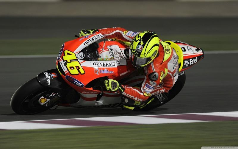 A evolução de Rossi (125-250-500cc/MotoGp) Motocy10
