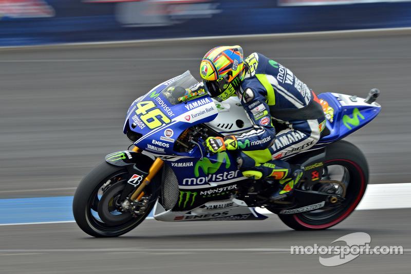 A evolução de Rossi (125-250-500cc/MotoGp) Motogp10