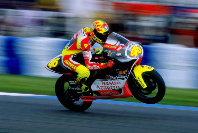 A evolução de Rossi (125-250-500cc/MotoGp) Tumblr10