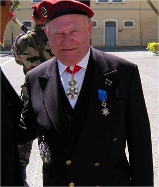 Décès du colonel (er) Robert SEJALON, une figure du 1er RCP Ob_6ef10