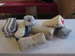 coussin cale-nuque Img_2828