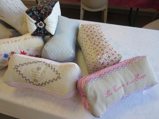 coussin cale-nuque Img_2829