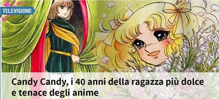 anime & Company - Pagina 8 Anime10