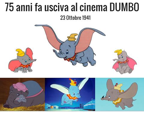 Auguri in generale Dumbo10