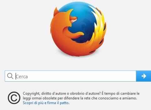 Mozilla firefox - Pagina 2 Firefo11
