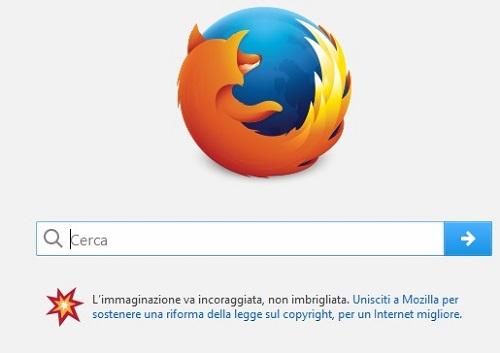 Mozilla firefox - Pagina 2 Firefo13