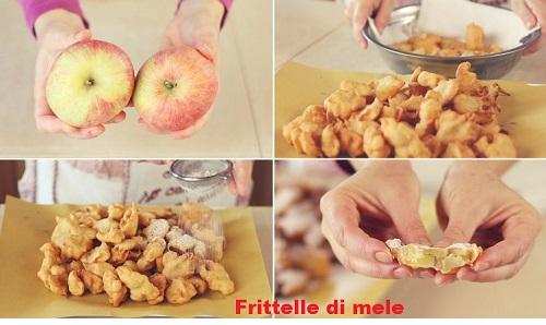 TORTE e.....torte Mele_f10
