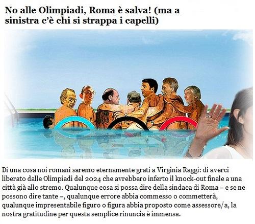 OLIMPIADI - Pagina 7 Olimpi12