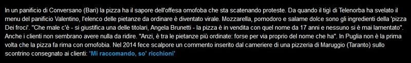Sottomarche.....per spendere meno - Pagina 17 Pizza_10