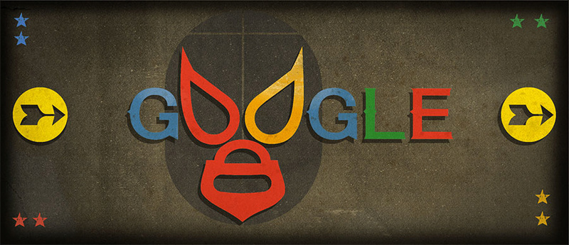 Google  II Rodolf10
