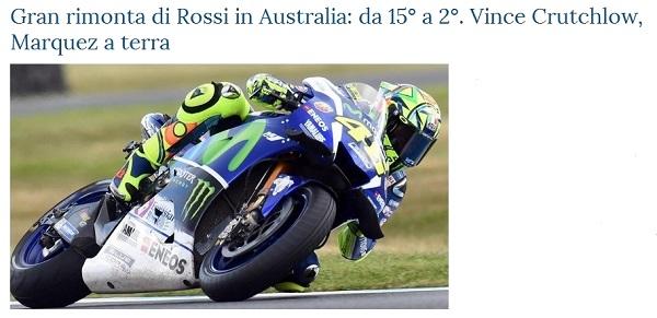 Valentino Rossi - Pagina 7 Vale11