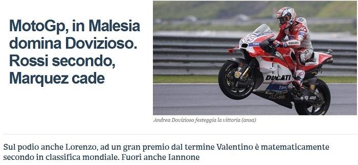 Valentino Rossi - Pagina 7 Vale12